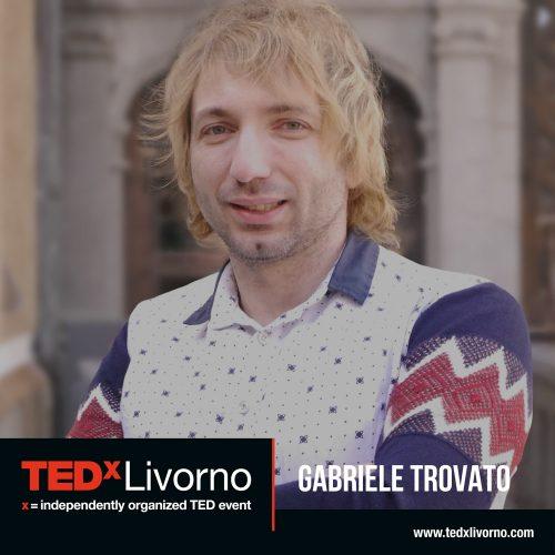 Gabriele Trovato