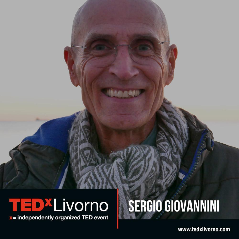 Sergio Giovannini