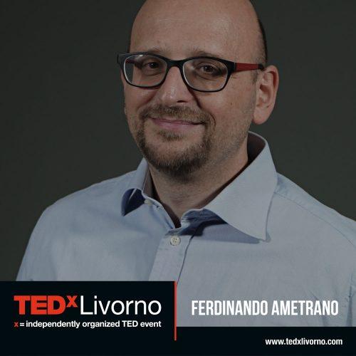 Ferdinando Ametrano