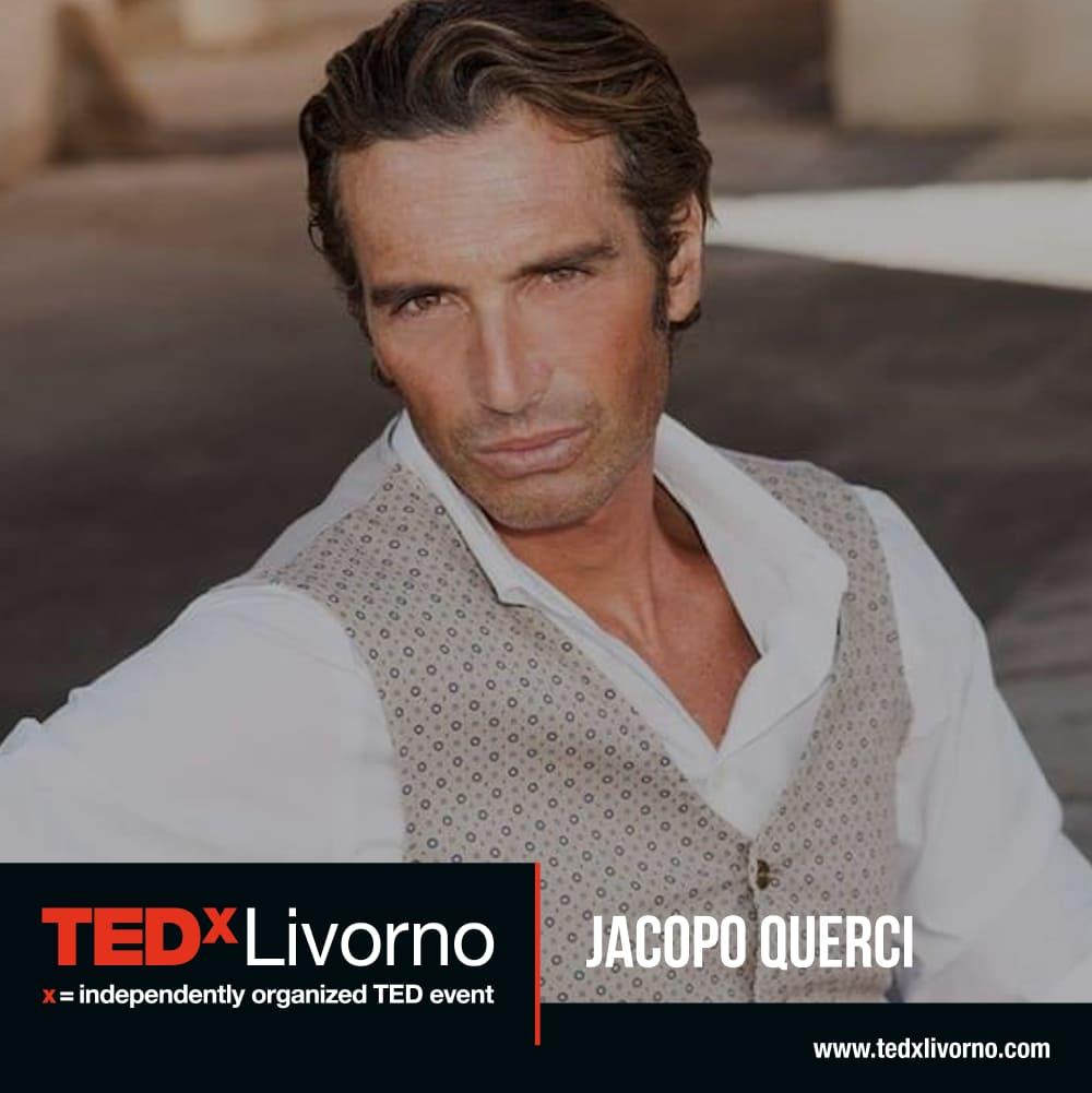 Jacopo Querci