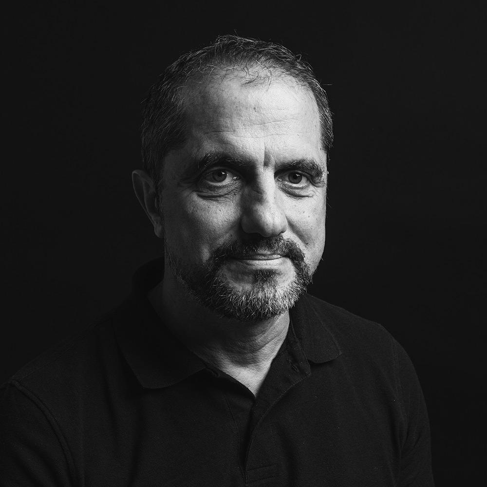 Mario Zappavigna