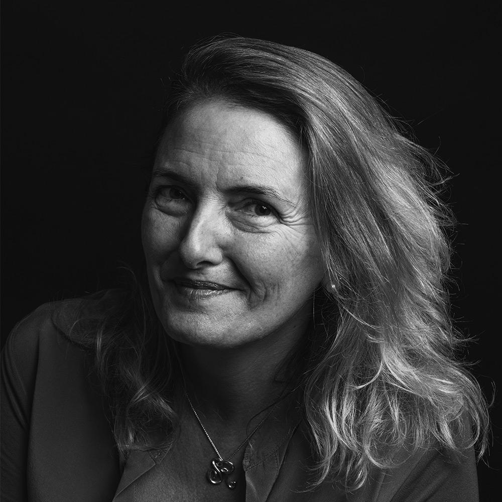 Sonia Faccin